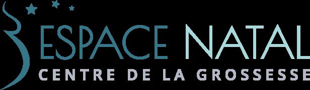 Calendrier Gestationnel.Espace Natal Centre De La Grossesse Specialise A Paris